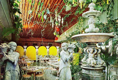 80 best florida kapok tree restaurants images on pinterest diners restaurant and restaurants. Black Bedroom Furniture Sets. Home Design Ideas