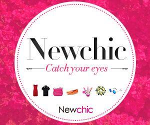 Newchic.com INT