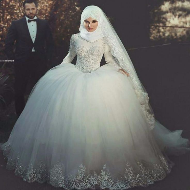 http://babyclothes.fashiongarments.biz/  2017 Ball Gown Wedding Dresses Long Sleeve Princess Islamic Muslim Wedding Dress Lace Appliqued online store Vestido de noiva, http://babyclothes.fashiongarments.biz/products/2017-ball-gown-wedding-dresses-long-sleeve-princess-islamic-muslim-wedding-dress-lace-appliqued-online-store-vestido-de-noiva/, 	  	Welcome to our store! We will provide the best products and service for you!	  	A. Custom made service is offered for free, any size and color is…