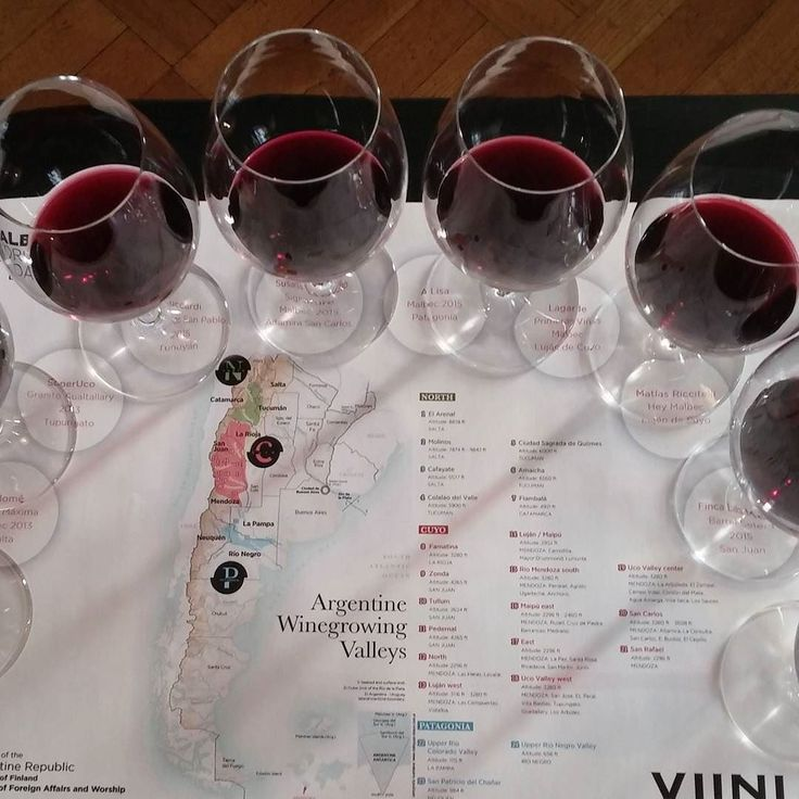 Aivan mahtava malbec tasting! #malbecday #malbec #argentiina#viini#wines#winelover#winegeek#instawine#winetime#wein#vin#winepic#wine#wineporn herkkusuu #lasissa #Herkkusuunlautasella @viinilehti