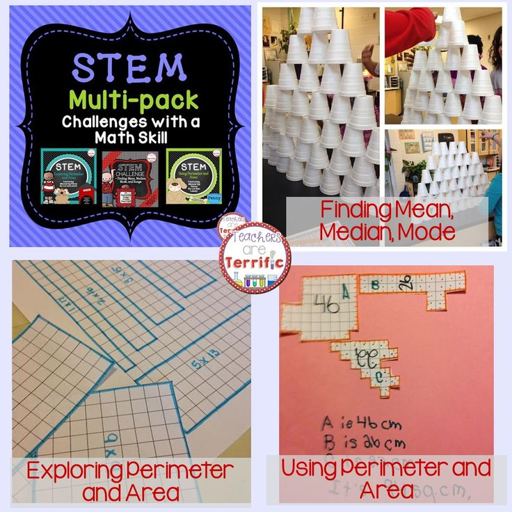 Stem School Meaning: 67 Best Images About STEM Challenges On Pinterest