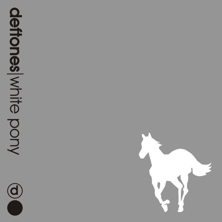 deftones-white-pony-album-cover