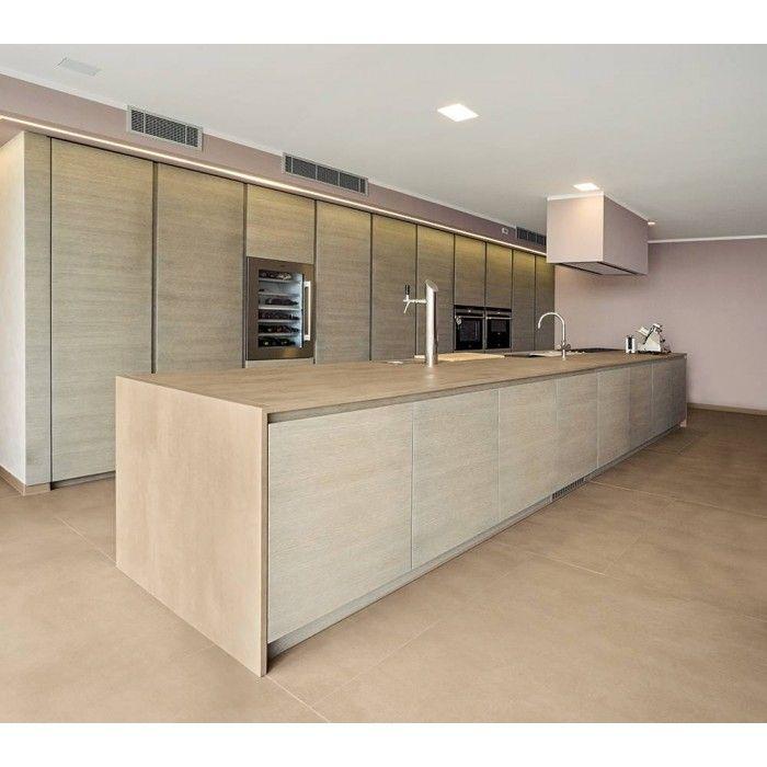 46 best carrelage gr s c rame effet aspect b ton et b ton cir images on pinterest. Black Bedroom Furniture Sets. Home Design Ideas