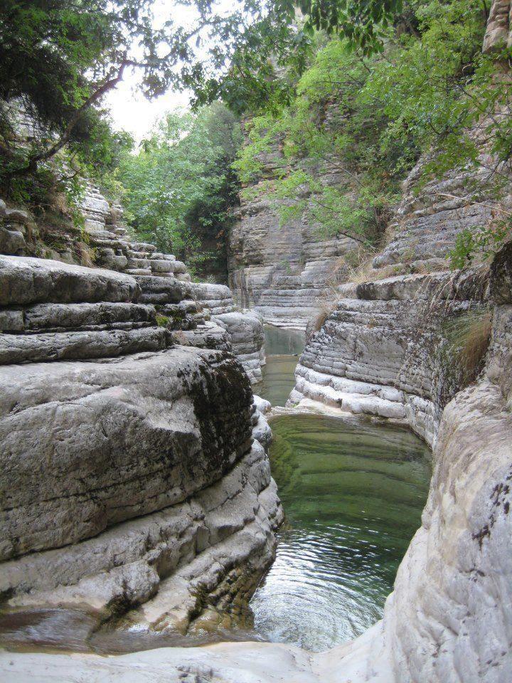 Papigo, Ionnina , Epirus, Greece https://www.youtube.com/watch?v=-Pu_Q6TzTK8