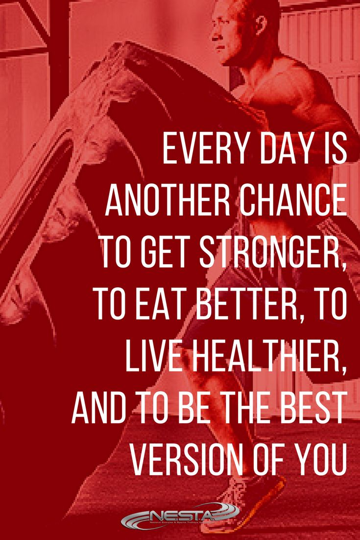 358 Best Personal Training Images On Pinterest