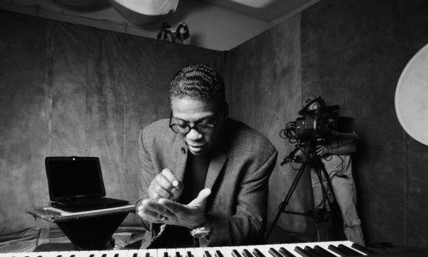 Celebrarán Día Internacional Del Jazz En República Dominicana Con Un Concierto De Emilie Conway