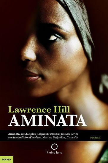 Lawrence Hill a transformé une page négligée de l'histoire en un roman historique brillant et attachant. Ce…