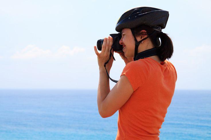 http://www.webnwords.com/better-blogging-photography-business