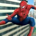 Spiderman Web of Words GAMES ALL AGES