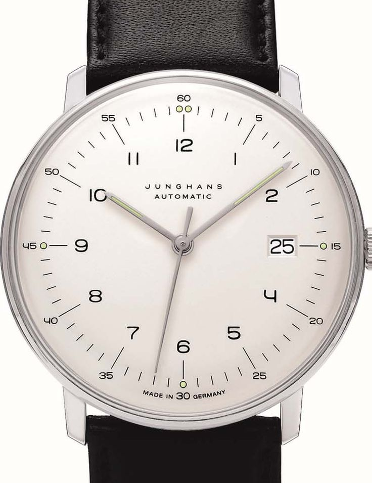 18 best images about Watches to Buy on Pinterest ...