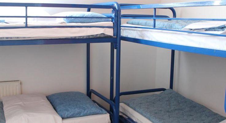 Booking.com: Smart Camden Inn Hostel - Londres, Reino Unido