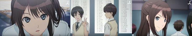 Seiren 01 VOSTFR | Animes-Mangas-DDL
