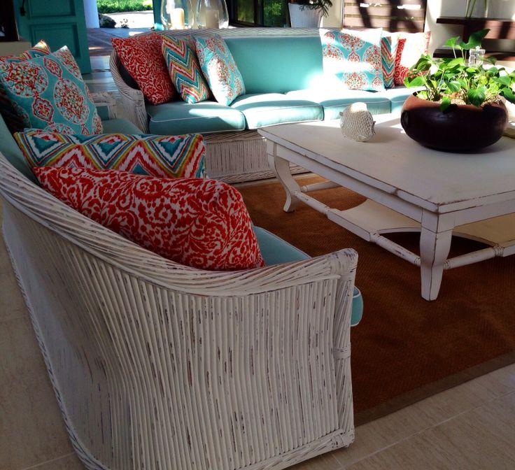 9 best Muebles Decapados images on Pinterest | Stripping furniture ...