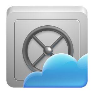 apk mania: Safe In Cloud Password Manager Apk