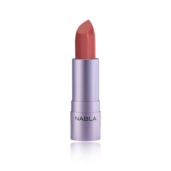 Rouges à lèvres Diva Crime NABLA - ColorsandMakeup