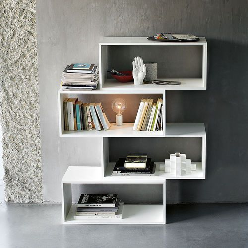 M s de 25 ideas incre bles sobre cubos de melamina en for Lema muebles