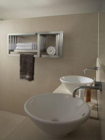 radiateur design chauffage central puissances paris 14 nancie vilain pinterest chauffage. Black Bedroom Furniture Sets. Home Design Ideas