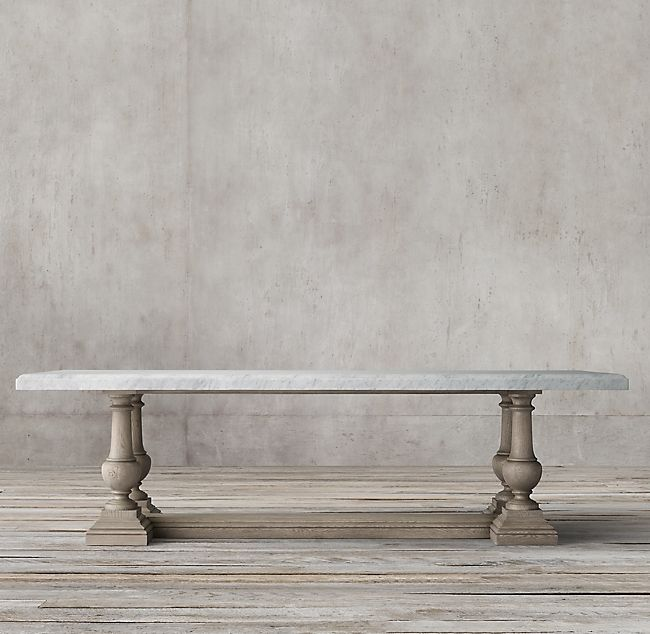 St James Marble Rectangular Dining Table Dining Table Marble Rectangular Dining Table Dining Table
