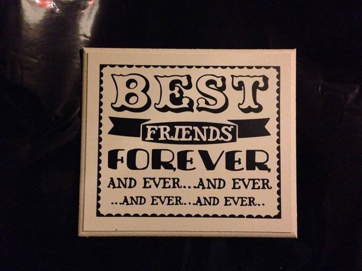 Great fun gift for your best friend.Available in a range of sizes and colours too.Each one will have twine to hang