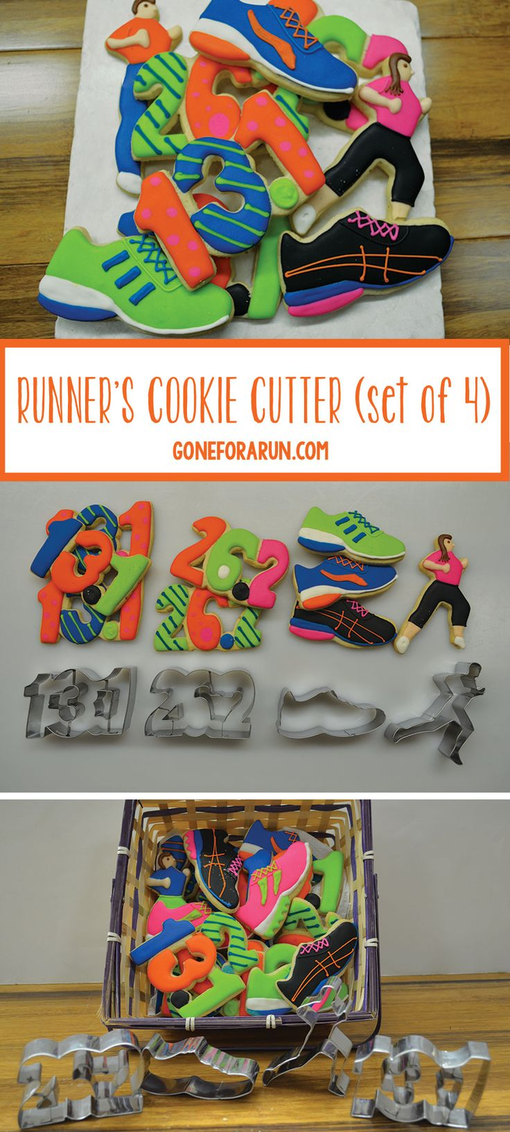 78 best cookies sports images on pinterest decorated cookies