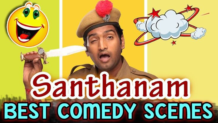 Free Santhanam 2018 New Comedy Scenes | Santhanam Movies in Hindi Dubbed 2018 Watch Online watch on  https://free123movies.net/free-santhanam-2018-new-comedy-scenes-santhanam-movies-in-hindi-dubbed-2018-watch-online/