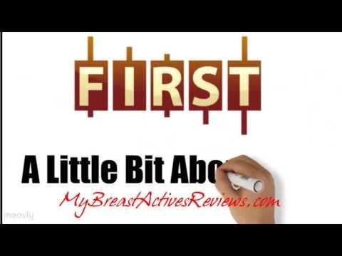 #1 Breast Enhancement Pills-Watch This Video - YouTube