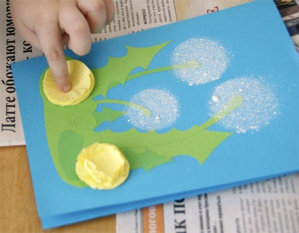 Открытки к 8 марта, открытки своими руками, поделки открытки своими руками, поделки из бумаги открытки
