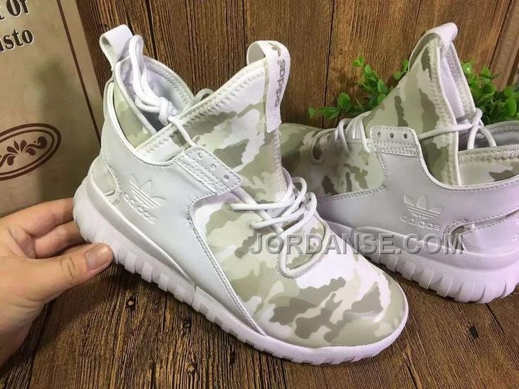 http://www.jordanse.com/adidas-originals-tubular-x-white-camouflage-b25701-eason-chan-4045.html ADIDAS ORIGINALS TUBULAR X WHITE CAMOUFLAGE B25701 EASON CHAN 40-45 Only 86.00€ , Free Shipping!