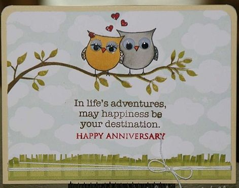 Wedding Anniversary Gift For Mom N Dad : MOM & DAD (Manansala ) Happy 52nd Wedding Anniversary you have what ...