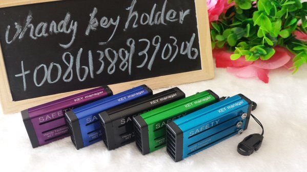 multifunctional vhandy key holder,welcome agent from any country.