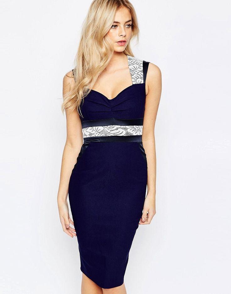 82 besten Lovely Dresses Bilder auf Pinterest | Abendkleider ...
