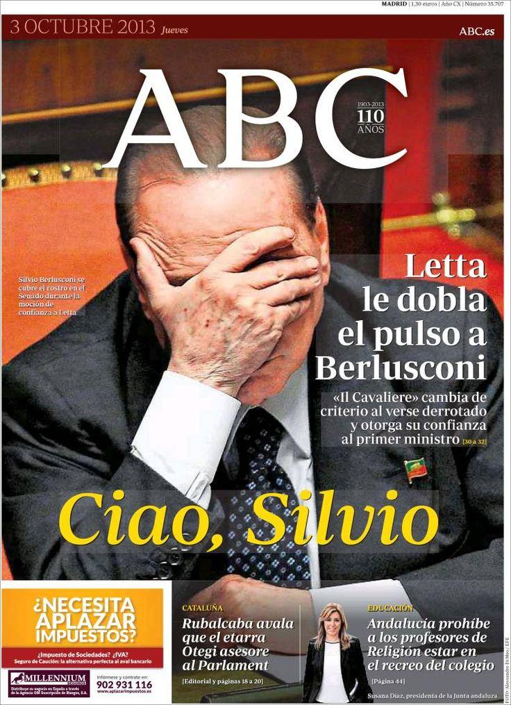 Book Cover Portadas Diarios ~ Best septiembre principales titulares portadas