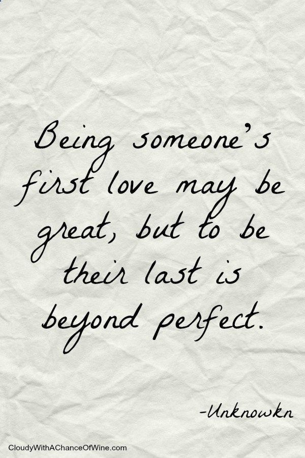 Best  Valentines Day Quotes For Wife Ideas On