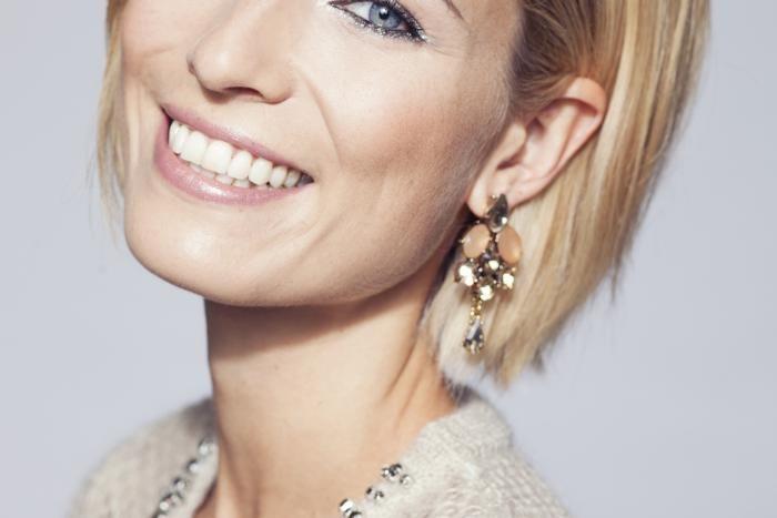 Met de juiste make-up kun je snel een frissere en jongere look creëren.Deze tips van de visagiste zijn alvast het proberen waard.