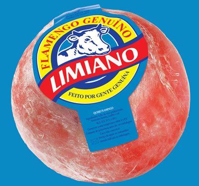 Queijo - Portuguese cheese