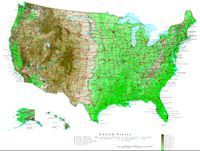 The Best United States Map Printable Ideas On Pinterest - Us map interactive free