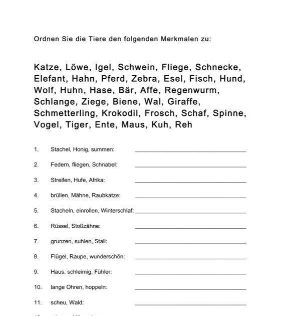9 best Kita - Lernwerkstatt in der Kita images on Pinterest | Day ...