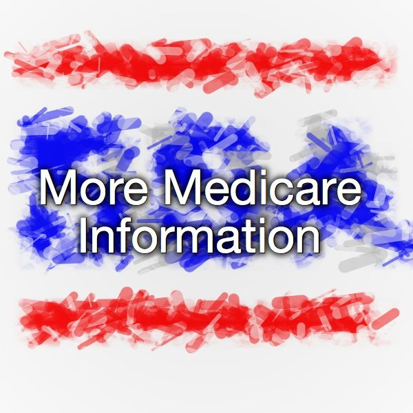 29 best medicare images on pinterest health insurance 29 best medicare images on pinterest health insurance infographics and donut holes ccuart Choice Image