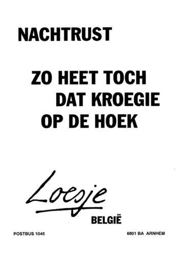 Loesje Please contact me if you are looking for a DJ https://www.djpeter.co.za/dj, Photo booth https://www.photobooth.durban/boothfun, LED Dancefloor http://www.leddancefloor.info/dancefloor, wedding DJ https://www.kznwedding.dj/djs, Birthday DJ https://www.birthdays.durban/dj or Videobooth https://www.videobooth.durban/fun for your Function, Wedding, Birthday Party, School Function, Corporate Event or Product activation