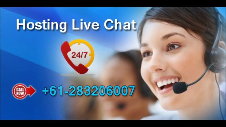 Popular Live Chat Services With Live Chat Support Australia. http://bit.ly/2k6gLYj