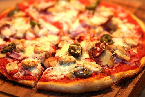 pizza_recept_pizzadeg