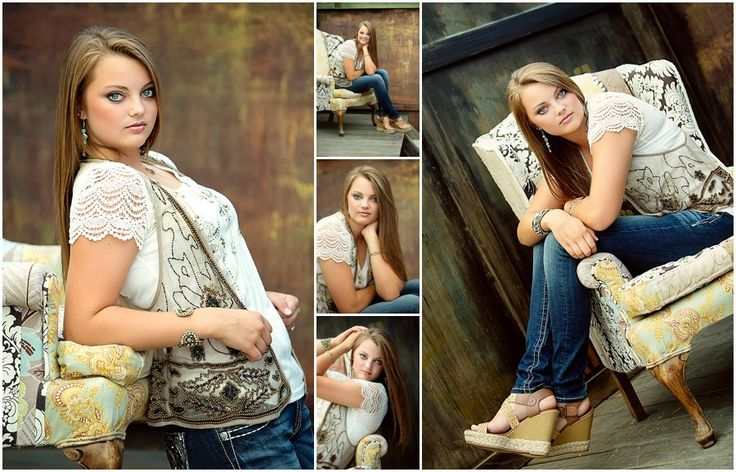 Indianapolis Indiana's Best Senior Pictures, Marci Ralph, Victor Maiquez, Indy, Greenwood, Mooresville, Carmel,