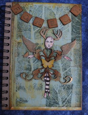 http://calicocraftparts.blogspot.co.uk/2016/06/my-woodland-muse-sketchbook-cover.html