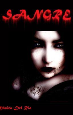#wattpad #novela-juvenil Rosario es una joven que padece una misteriosa enfermedad que la hace lucir y actuar como un vampiro. Ella se siente orgullosa de ser lo que es aunque esto le traiga problemas en la vida cotidiana. Hasta que conoce un vampiro real que cambiará su vida. Rosario iniciará un viaje en el que conocerá e...