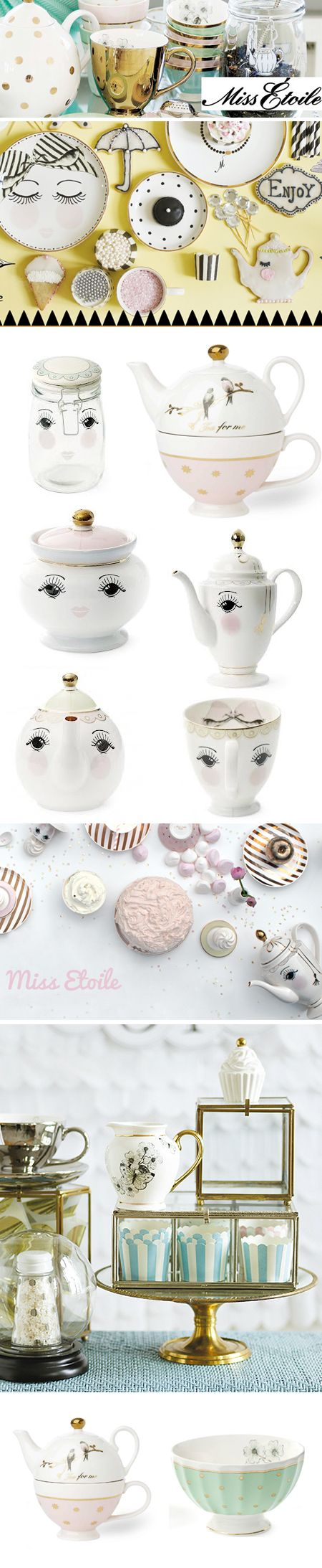 My favourite collection... Need to pack them n bring them to my new home.. Cindy