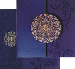 Wedding Cards,Indian Wedding Cards,Scroll Wedding Cards,Indian Wedding Invitations