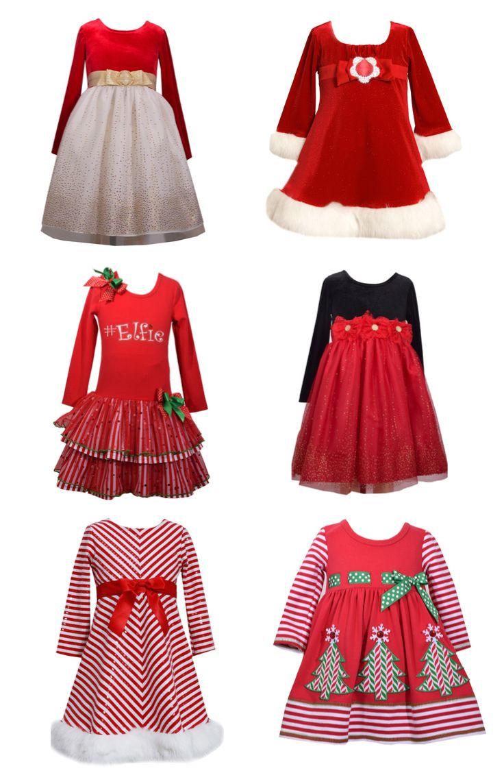 All i need for Christmas .... www.dreamdress.at #christmas, #santa, #littlegirl, #girlsdress, #specialOccasion, #divaGirl, #dremdress