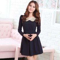 Женская одежда для работы в офисе Taobao-live.com