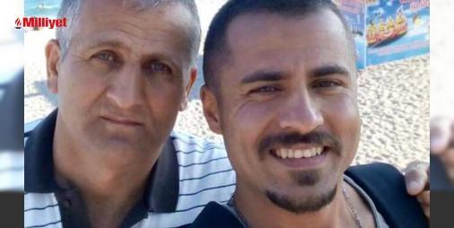 Evlatlık verdiği oğluna 26 yılın bedelini böyle ödedi : Orduda oturan 48 yaşındaki Kerim Keskin maddi ve ailevi sorunları nedeniyle oğlu Ümit Ayazı 1 yaşına gelmeden Giresun Çocuk Esirgeme Kurumuna verdi. Evlat edinen ailesi de yıllar sonra gerçeği açıklayınca Ümit Ayaz gerçek ailesini bulmak için Gaziantepten Orduya gitti. Ümit Ayaz 26 yıl sonra...  http://www.haberdex.com/turkiye/Evlatlik-verdigi-ogluna-26-yilin-bedelini-boyle-odedi/66225?kaynak=feeds #Türkiye   #Ümit #Ayaz #Ordu #verdi…