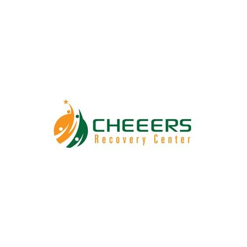 CHEEERS Recovery Center �20Help Us Reinvent our Non-Profit (Please!)